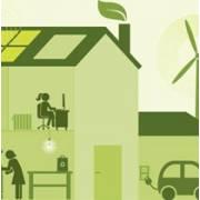 immagine dimostrativa del laboratorio Smart Energy