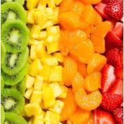 immagine dimostrativa del laboratorio Smart Food