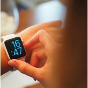 immagine dimostrativa del laboratorio Smart Personal Technologies
