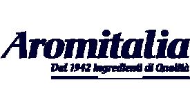 logo aromitalia