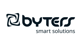 logo byters