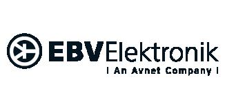 logo ebv elektronik