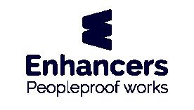 logo enhancers