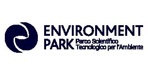 logo environment park
