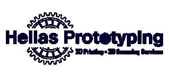 logo hellas prototyping