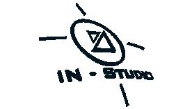 logo in-studio