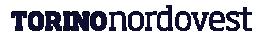 logo torino nordovest