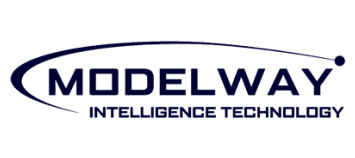 logo modelway