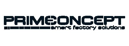 logo prime_concept