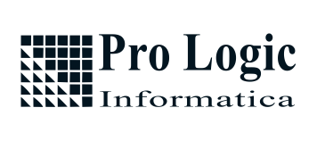 logo pro_logic