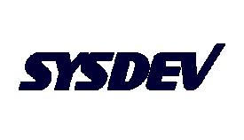 logo sysdev