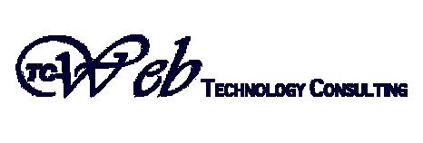 logo tc_web