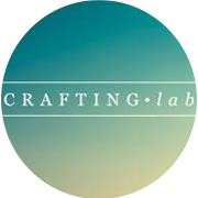 immagine dimostrativa del Crafting lab