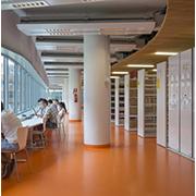 immagine dimostrativa Living lab