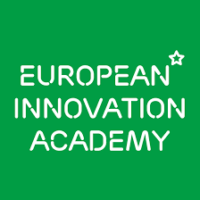 logo European Innovation Academy
